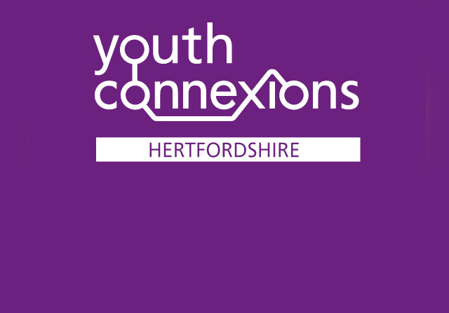 youth connexions