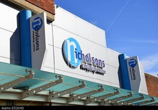 nicholsons-shopping-centre-king-street-maidenhead-royal-borough