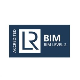 BIM level 2